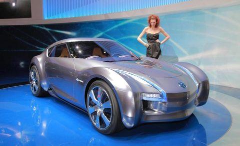 Tire, Wheel, Automotive design, Vehicle, Land vehicle, Car, Concept car, Automotive wheel system, Auto show, Fender,