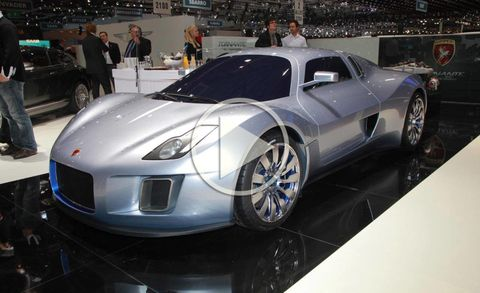 Tire, Wheel, Motor vehicle, Mode of transport, Automotive design, Vehicle, Land vehicle, Event, Car, Automotive lighting,