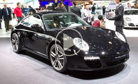 Wheel, Tire, Automotive design, Vehicle, Land vehicle, Car, Alloy wheel, Rim, Performance car, Fender,