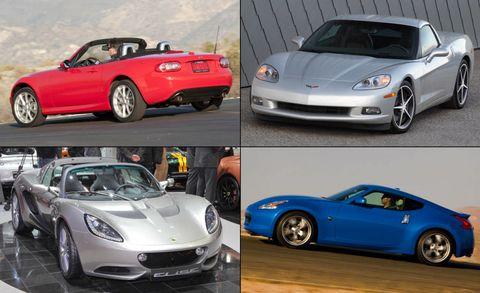 Tire, Wheel, Mode of transport, Automotive design, Land vehicle, Vehicle, Performance car, Car, Alloy wheel, Automotive wheel system,