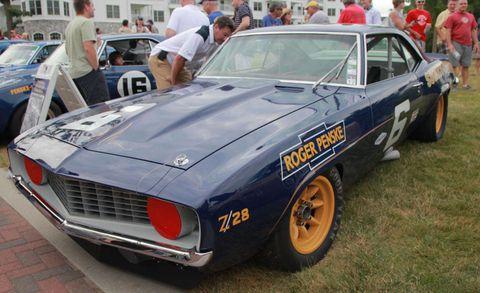 Tire, Vehicle, Land vehicle, Automotive exterior, Hood, Car, Classic car, Automotive tire, Sports car, Personal luxury car,