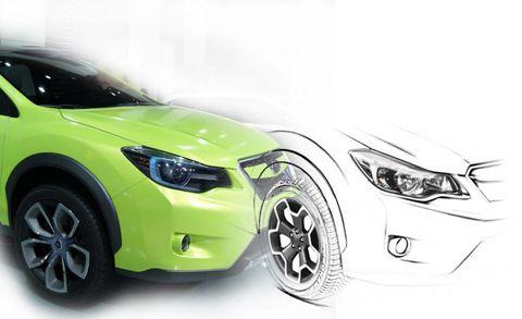 Tire, Wheel, Motor vehicle, Automotive design, Automotive lighting, Vehicle, Headlamp, Hood, Rim, Automotive tire,