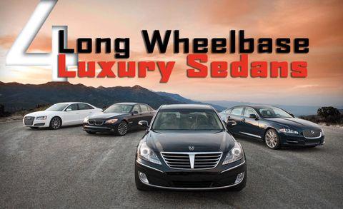 Motor vehicle, Tire, Mode of transport, Automotive design, Automotive mirror, Automotive lighting, Vehicle, Land vehicle, Automotive parking light, Grille,