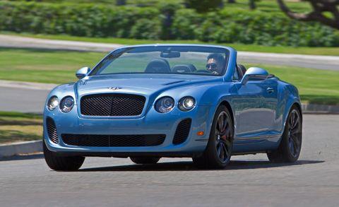 Automotive design, Vehicle, Car, Grille, Bentley, Fender, Automotive tire, Performance car, Luxury vehicle, Rim,
