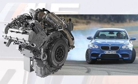 Automotive design, Automotive tire, Automotive exterior, Grille, Hood, Automotive wheel system, Rim, Auto part, Bumper, Automotive lighting,