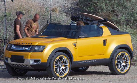 Tire, Wheel, Automotive design, Vehicle, Yellow, Car, Rim, Fender, Automotive tire, Vehicle registration plate,