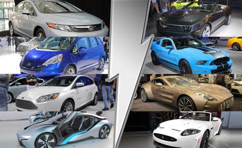 Wheel, Tire, Motor vehicle, Automotive design, Mode of transport, Land vehicle, Vehicle, Automotive wheel system, Car, Performance car,