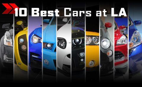 Motor vehicle, Automotive design, Headlamp, Automotive lighting, Logo, Azure, Technology, Electric blue, Brand, Automotive light bulb,