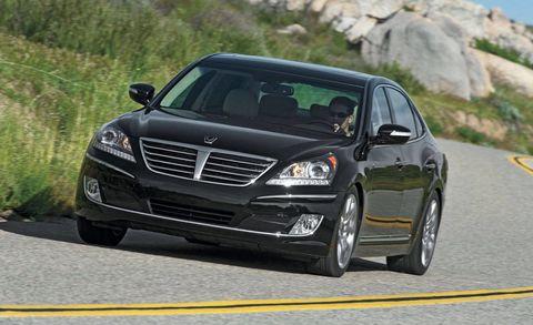 Motor vehicle, Automotive design, Vehicle, Automotive mirror, Automotive lighting, Grille, Transport, Car, Hood, Headlamp,