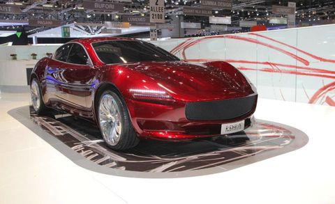 Tire, Automotive design, Vehicle, Land vehicle, Car, Fender, Automotive lighting, Automotive parking light, Vehicle registration plate, Performance car,