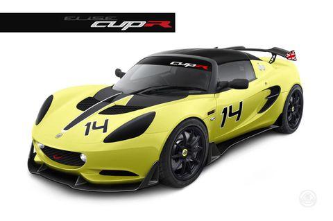 Tire, Automotive design, Yellow, Vehicle, Automotive lighting, Hood, Headlamp, Automotive tire, Automotive exterior, Rim,