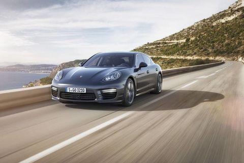 Automotive design, Road, Car, Rim, Performance car, Fender, Alloy wheel, Personal luxury car, Sports car, Bumper,