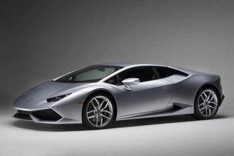 Tire, Mode of transport, Automotive design, Vehicle, Transport, Car, Rim, Automotive lighting, White, Supercar,
