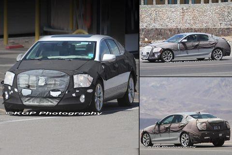Tire, Wheel, Mode of transport, Land vehicle, Automotive design, Vehicle, Car, Rim, Alloy wheel, Automotive parking light,