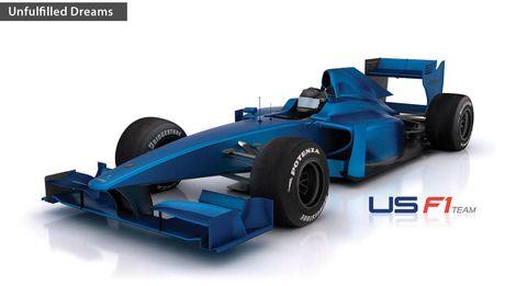 Tire, Wheel, Automotive tire, Automotive design, Blue, Open-wheel car, Product, Formula one tyres, Automotive wheel system, Automotive exterior,