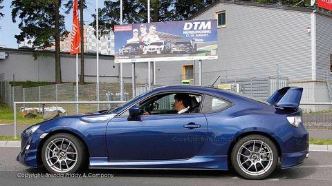 Tire, Wheel, Automotive design, Vehicle, Alloy wheel, Land vehicle, Window, Rim, Performance car, Car,