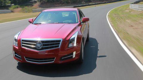 Motor vehicle, Road, Vehicle, Transport, Automotive design, Road surface, Infrastructure, Asphalt, Hood, Grille,