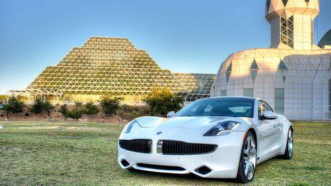 Automotive design, Vehicle, Performance car, Car, Supercar, Hood, Fender, Rim, Automotive lighting, Personal luxury car,