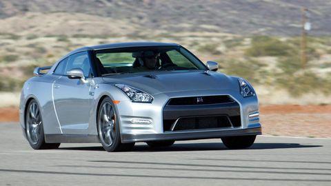 Tire, Wheel, Automotive design, Vehicle, Infrastructure, Hood, Car, Performance car, Rim, Alloy wheel,