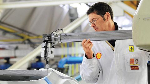 Eyewear, Glasses, Vision care, Engineering, Service, Job, Research, Safety glove, Employment, Space,