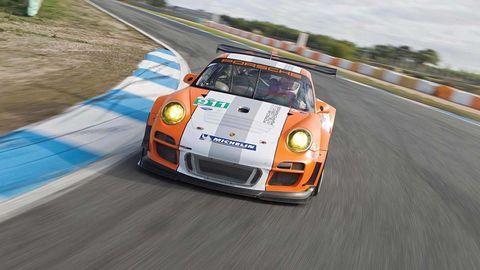 Automotive design, Sports car racing, Vehicle, Race track, Motorsport, Car, Performance car, Sports car, Regularity rally, Touring car racing,