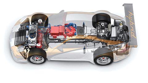 Motor vehicle, Automotive design, Transport, Automotive mirror, Rim, Automotive tire, Automotive exterior, Automotive wheel system, Fender, Automotive lighting,