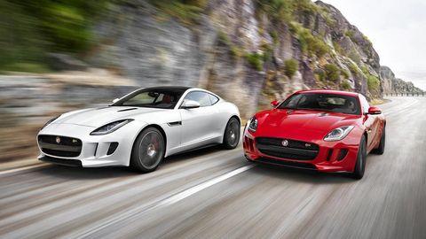 Tire, Wheel, Automotive design, Vehicle, Land vehicle, Car, Performance car, Supercar, Rim, Sports car,