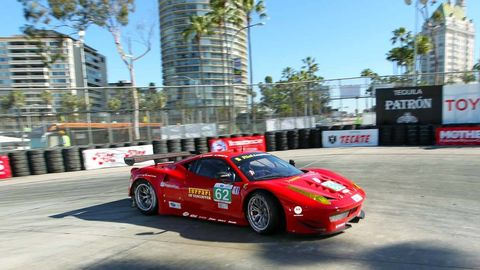Tire, Wheel, Automotive design, Vehicle, Sports car racing, Land vehicle, Motorsport, Car, Performance car, Rallying,
