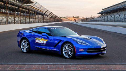 Tire, Wheel, Automotive design, Vehicle, Land vehicle, Hood, Performance car, Car, Rim, Headlamp,