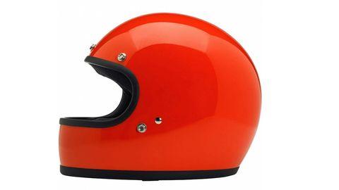 Red, Orange, Carmine, Costume accessory, Cricket cap, Plastic, Coquelicot, Graphics, Clip art,