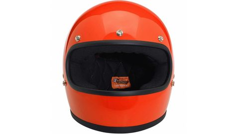 Product, Orange, Red, Line, Carmine, Maroon, Grey, Personal protective equipment, Parallel, Composite material,