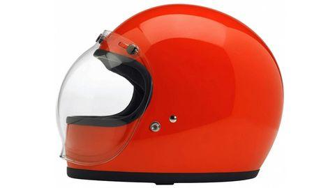 Red, Orange, Carmine, Maroon, Circle, Coquelicot, Plastic,