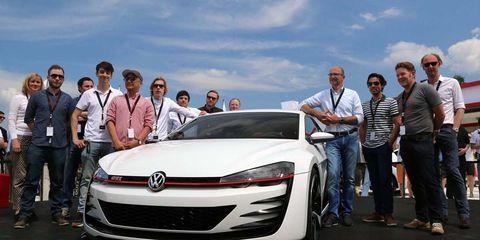Automotive design, Product, Vehicle, Land vehicle, Grille, Jeans, Car, Headlamp, Bumper, Vehicle registration plate,