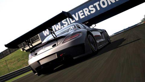 Tire, Wheel, Automotive design, Mode of transport, Performance car, Car, Rim, Automotive lighting, Automotive tire, Supercar,