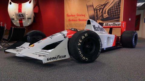 Automotive design, Automotive tire, Automotive wheel system, Formula one tyres, Open-wheel car, Logo, Rim, Race car, Formula one, Formula one car,
