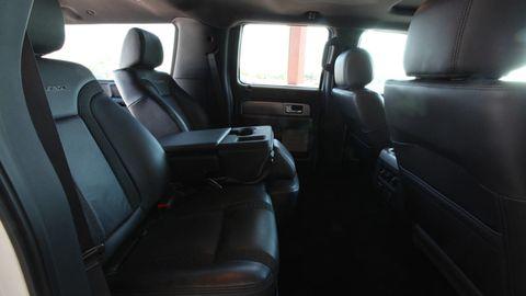 Motor vehicle, Mode of transport, Vehicle door, Car seat, Car seat cover, Head restraint, Fixture, Automotive window part, Seat belt, Family car,