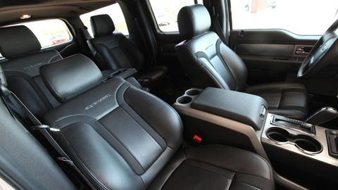 Motor vehicle, Mode of transport, Vehicle, Car seat, Vehicle door, Car seat cover, Head restraint, Fixture, Seat belt, Luxury vehicle,