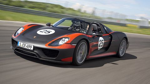 Tire, Automotive design, Vehicle, Land vehicle, Car, Performance car, Sports car, Sports car racing, Supercar, Motorsport,