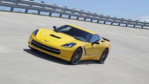 Tire, Wheel, Automotive design, Yellow, Vehicle, Performance car, Car, Rim, Automotive tire, Fender,
