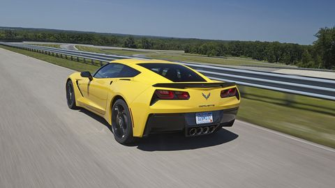 Tire, Motor vehicle, Wheel, Road, Mode of transport, Automotive design, Vehicle, Yellow, Vehicle registration plate, Automotive exterior,