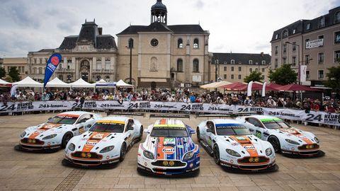 Window, Land vehicle, Car, Performance car, Sports car, Sports car racing, Rallying, Race car, Hood, Touring car racing,