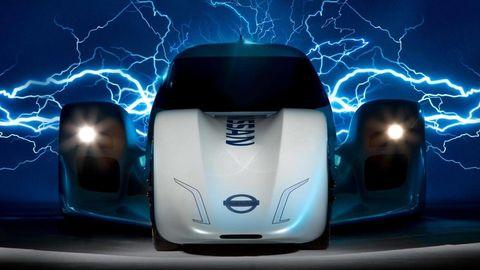 Motor vehicle, Automotive design, Automotive exterior, Storm, Thunder, Thunderstorm, Electricity, Light, Lightning, Glass,