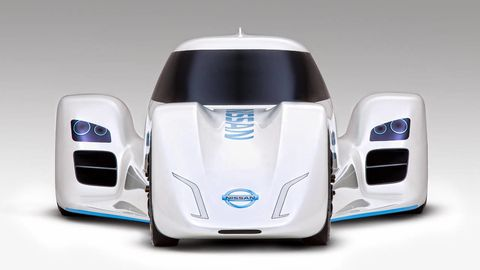 Automotive design, Product, Automotive exterior, Logo, Azure, Electric blue, Aqua, Plastic, Symbol, Design,