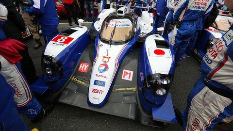 Automotive design, Motorsport, Car, Race car, Racing, Logo, Automotive tire, Auto racing, Automotive wheel system, Formula one tyres,