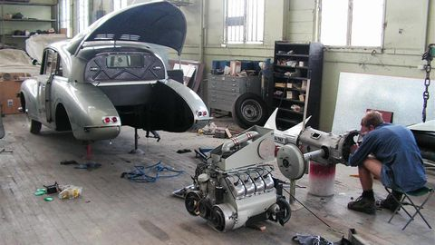 Motor vehicle, Automotive design, Vehicle door, Fender, Machine, Aerospace engineering, Automotive tire, Automotive wheel system, Engineering, Classic car,