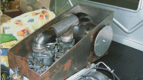 Plumbing fixture, Gas, Metal, Pipe, Iron, Plumbing, Nut, Steel, Machine, Cylinder,