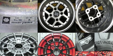 Alloy wheel, Spoke, Automotive wheel system, Rim, Automotive tire, Hubcap, Auto part, Logo, Circle, Machine,