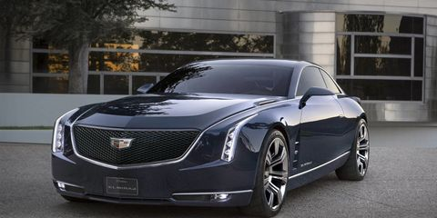 Automotive design, Vehicle, Car, Rim, Grille, Personal luxury car, Automotive lighting, Fender, Alloy wheel, Luxury vehicle,