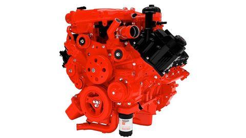 Red, Carmine, Machine, Plastic, Space, Coquelicot, Automotive engine part, Toy, Transmission part, Engine,