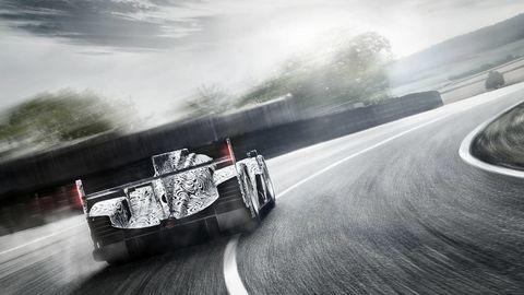 Automotive design, Automotive tire, Race car, Motorsport, Racing, Race track, Formula one, Auto racing, Formula libre, Formula racing,